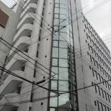 神戸 元町 海岸通 貸事務所
