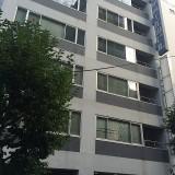 JR神戸駅 オフィスビル