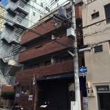 【三宮・元町・神戸元町】トアウエスト内韓国料理店跡貸店舗