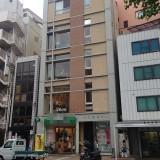 【三宮・元町・神戸】鯉川通り沿い・美容室居抜き