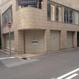 【三宮・元町・神戸】トアウエスト内東福ビル1階角店舗