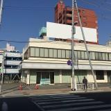 【明石市】JR西明石駅すぐの1棟貸店舗