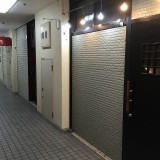 【三宮・元町・神戸】元町駅前JRA横居酒屋居抜き貸店舗