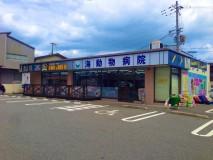 【姫路市★ロードサイド×コンビニ跡】COO&RIKU姫路店