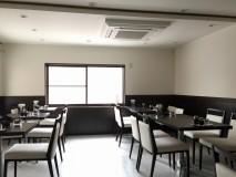 【三宮・元町・神戸|二宮★商店街】Cafe ULARACA(うららか)