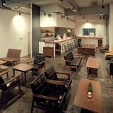 【三宮・元町・神戸★居抜き】トアウエスト「衣」「食」をカジュアルに楽しめる街