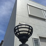 【神戸市西区★ロードサイド】美的内装付駐車場付事務所営業所向