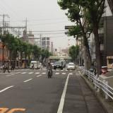 【三宮・元町・神戸★飲食向】駅ビルとなり★格安物件