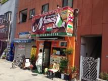 【西宮市|夙川★居抜き】ナマステインディア