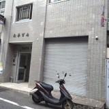 【三宮・元町・神戸★飲食向】トアイースト1階貸店舗