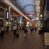 【三宮・元町・神戸★物販居抜】南京町付近1階貸店舗