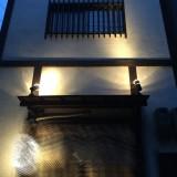 【三宮・元町・神戸 三宮駅★居抜き】賃料値下げ致しました☆御忍び肉バルの出来る店!