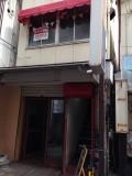 居抜き・駅前・商店街・ロードサイド等の貸店舗&物件画像