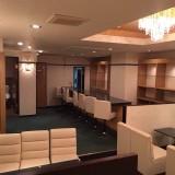 【三宮・元町・神戸|三宮】北野坂通沿い