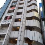 【三宮・元町・神戸|三宮★繁華街】生田ロード沿い2階物件!