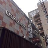 【三宮・元町・神戸|三宮】駅前居抜き店舗3階