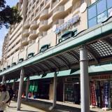 【神戸市垂水区|商業施設】ウエステ垂水地下1階