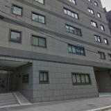 【三宮・元町・神戸 神戸三宮駅★オフィス街】1階店舗☆