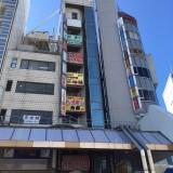 【三宮・元町・神戸|三宮】サンキタ通り沿い