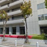 【神戸市垂水区|垂水駅】レバンテ垂水1階居抜き店舗