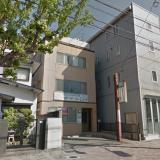 【神戸市東灘区 甲南山手駅】一棟貸し☆山手幹線沿い