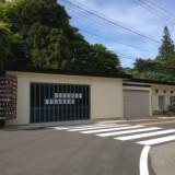 【神戸市灘区|六甲駅】業種ご相談下さい☆県道16号線沿い