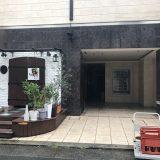◆条件変更◆【三宮・元町・神戸|三宮駅★駅近】BAR・ラウンジ・スナック居抜き!