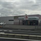 【加古川市 加古川駅★ロードサイド】物販店・スーパーに最適☆駐車場付き店舗!