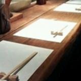 【三宮・元町・神戸 神戸駅】和食店居抜き店舗☆小料理屋等に最適!