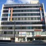 【姫路市|姫路駅★駅近】駅前好立地☆8階店舗!
