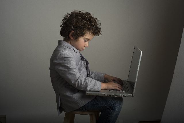 ソーシャルメディアを用いた集客とは‼ いざとなれば自社ブログ