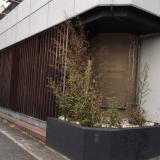 【加古川市|東加古川駅】飲食店居抜き☆交通量多い!