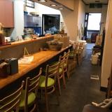【三宮・元町・神戸|三宮駅★駅近】飲食店居抜き!
