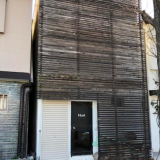 【神戸市灘区|摩耶駅】事務所にオススメ店舗!