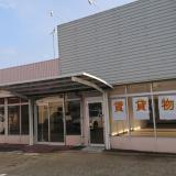 【加古郡|ロードサイド】駐車場付き1棟貸店舗!