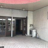 【募集再開】神戸駅近くの有馬街道沿いで介護施設の居抜き