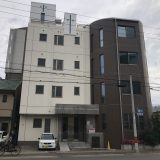 【神戸・新長田】立地、建物、内装的に介護系と相性良