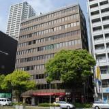 神戸 フラワーロード 居抜き 事務所