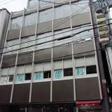 元町 乙仲通 貸事務所