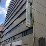 神戸 貸事務所 駅前