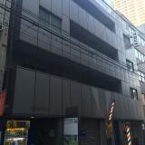 神戸 三宮 貸事務所