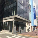 【三宮北野山手幹線】ラ・ドルレイ神戸三宮2F店舗