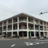 【神戸市垂水区】商業施設BRANCH神戸学園都市内貸店舗