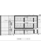 【神戸市兵庫区】湊川公園駅前新築ビル1~3各階貸店舗