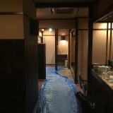 【三宮・元町・神戸】和風居酒屋居抜き貸店舗