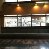 【三宮・元町・神戸】元町駅徒歩2分カフェ居抜き貸店舗