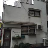 【三宮・元町・神戸】トアウエスト内おしゃれな一戸建て貸店舗
