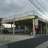 【宝塚市】ロードサイドイタリアンレストラン跡