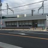 【宝塚市】176号線沿いのロードサイド型コンビニ跡物件