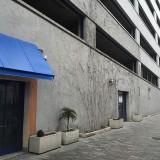 【三宮・元町・神戸】神戸ハーバーランド貸店舗